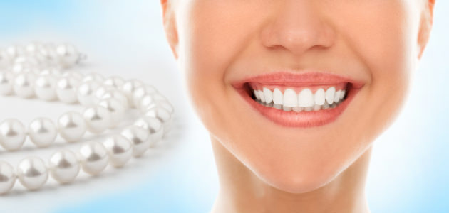 banner-smile esthetique